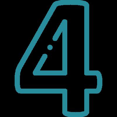 Baustoffe Union, Eigenheim, bezahlbar, Hausbau, Hauskauf, Ausbau, Innenausbau, Parkett, Fliesen, Baustoffe, Materialien, günstig, qualitativ hochwertig, Fenster, Dachfenster, Türen, Fassaden, Farbe